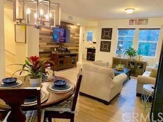 232 E Jeanette Lane, Santa Ana, CA 92705 (#IG19179556) :: Better Living SoCal