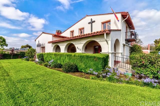 845 N Euclid Street, Fullerton, CA 92832 (#PW19179753) :: RE/MAX Estate Properties