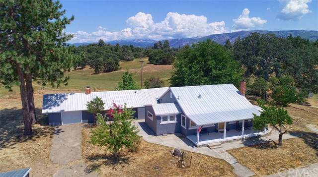 32264 Road 224, North Fork, CA 93643 (#FR19179839) :: Fred Sed Group