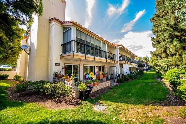 3356 Monte Hermosa Avenue - Photo 1