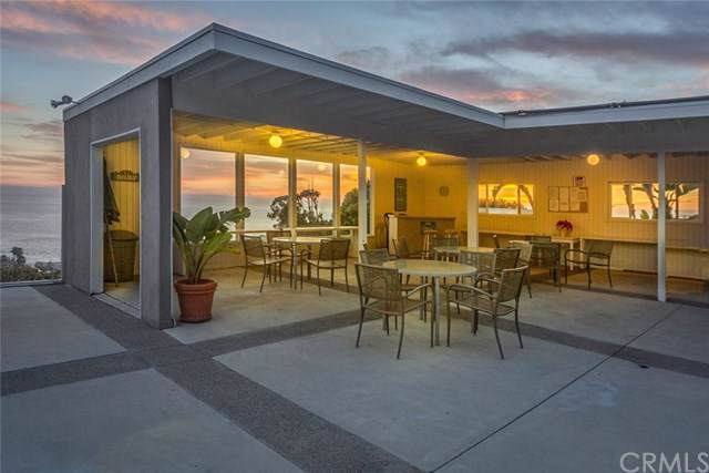 21671 Wesley Drive A, Laguna Beach, CA 92651 (#OC19180152) :: RE/MAX Masters