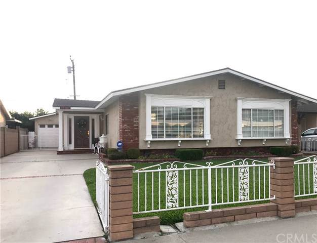 17507 Belshire Avenue, Artesia, CA 90701 (#RS19177749) :: Harmon Homes, Inc.