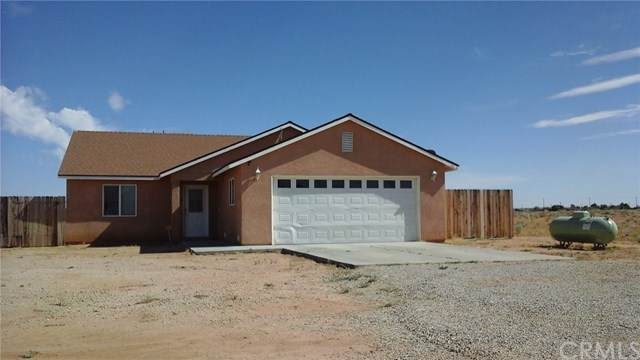 8300 Olivo Court, California City, CA 93505 (#CV19180532) :: RE/MAX Estate Properties