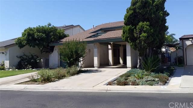 1174 N Voyager Lane, Anaheim, CA 92801 (#WS19180573) :: Allison James Estates and Homes