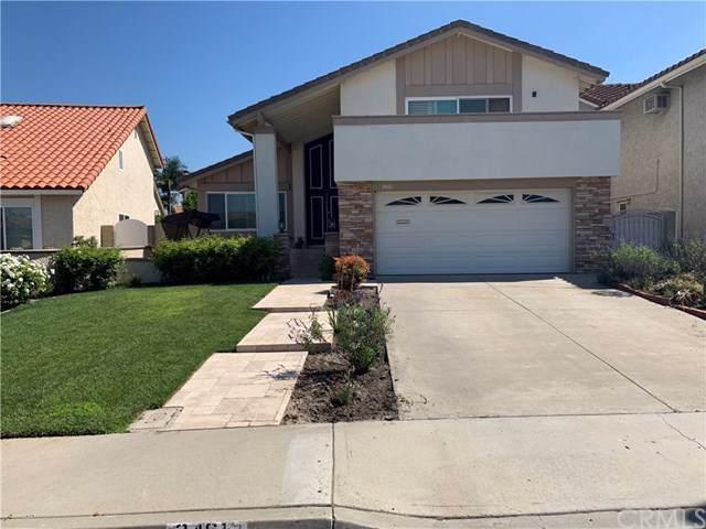 3461 Lotus Street, Irvine, CA 92606 (#OC19167801) :: Realty ONE Group Empire