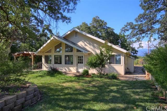 48633 Sunset Pine Road, Coarsegold, CA 93614 (#FR19180647) :: Z Team OC Real Estate