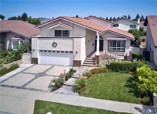 12519 Rose Street, Cerritos, CA 90703 (#RS19178398) :: Berkshire Hathaway Home Services California Properties