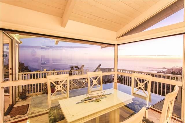 31142 Holly Drive, Laguna Beach, CA 92651 (#FR19179544) :: RE/MAX Masters