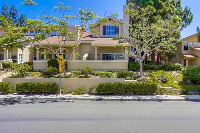 3265 E Fox Run Way, San Diego, CA 92111 (#190042016) :: Faye Bashar & Associates