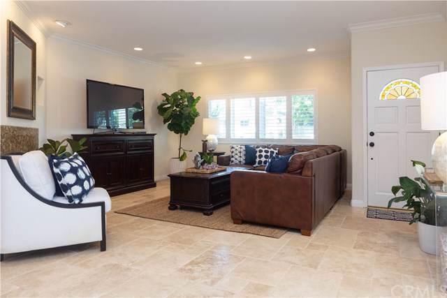 1206 California Street, Huntington Beach, CA 92648 (#OC19179781) :: Z Team OC Real Estate