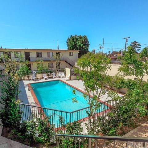 1930 Lobelia Drive, Oxnard, CA 93036 (#SP19179633) :: Sperry Residential Group