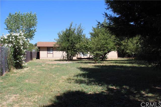 7025 Meadowbrook Court - Photo 1