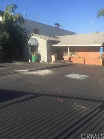 1417 S Main Street, Santa Ana, CA 92707 (#NP19180993) :: DSCVR Properties - Keller Williams