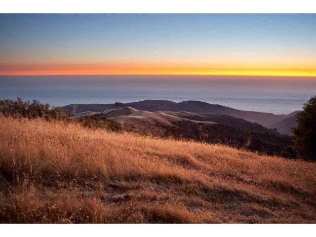 0 Palo Colorado - Photo 1