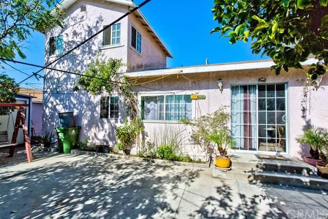 10564 Kewen Ave, Pacoima, CA 91331 (#PW19181316) :: Faye Bashar & Associates
