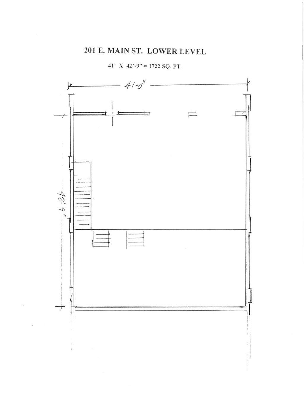 https://bt-photos.global.ssl.fastly.net/socal/orig_boomver_1_363080449-1.jpg