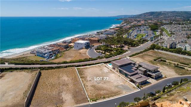 7 Shoreline Drive, Dana Point, CA 92629 (#NP19177684) :: Sperry Residential Group