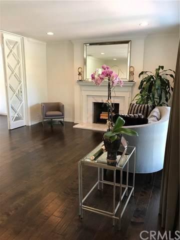 26715 Menominee Place, Rancho Palos Verdes, CA 90275 (#PV19180798) :: Veléz & Associates