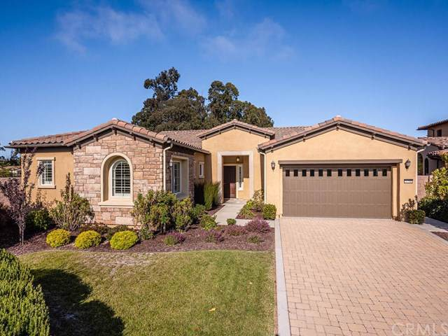 1754 Kyle Court, Nipomo, CA 93444 (#PI19180456) :: Provident Real Estate