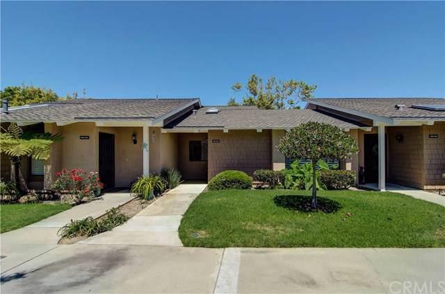 8565 Colusa Circle 908B, Huntington Beach, CA 92646 (#OC19181678) :: DSCVR Properties - Keller Williams