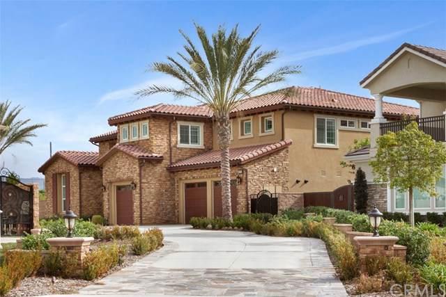 19782 Georgetown Way, Yorba Linda, CA 92886 (#TR19181679) :: Allison James Estates and Homes