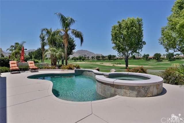 80920 Hermitage, La Quinta, CA 92253 (#219019779DA) :: Z Team OC Real Estate