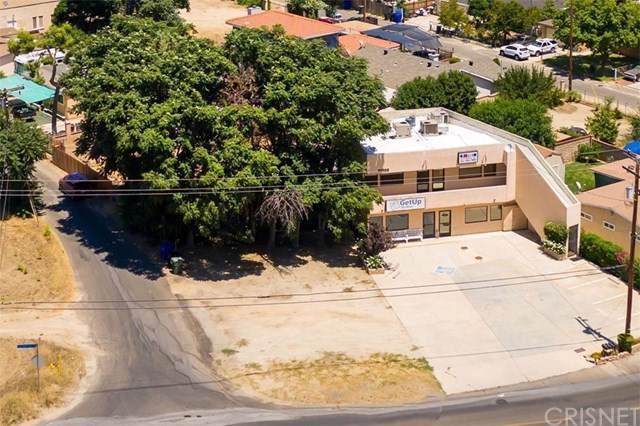 30133 San Martinez Road, Castaic, CA 91384 (#SR19178415) :: J1 Realty Group