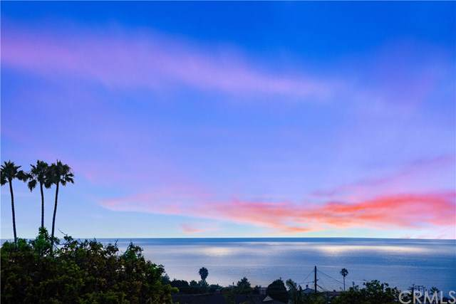 219 Via Anita, Redondo Beach, CA 90277 (#PV19181776) :: The Laffins Real Estate Team