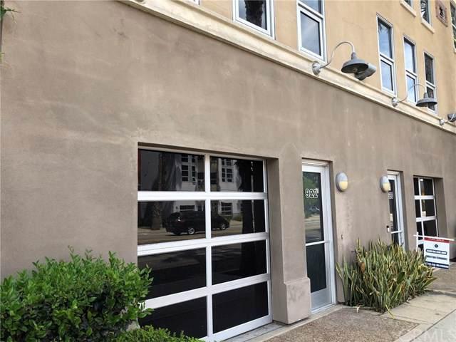 922 E Santa Ana Boulevard, Santa Ana, CA 92701 (#PW19181812) :: Better Living SoCal