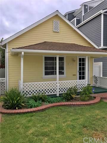 320 3rd, Huntington Beach, CA 92648 (#PW19181811) :: Z Team OC Real Estate