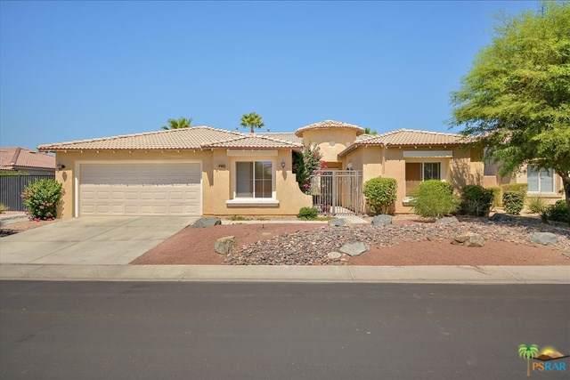 41025 Carmel Mountain Drive, Indio, CA 92203 (#19488138PS) :: RE/MAX Empire Properties