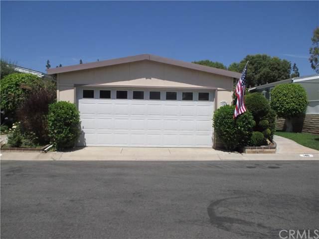 5200 Irvine Blvd. #140, Irvine, CA 92620 (#PW19181712) :: Doherty Real Estate Group
