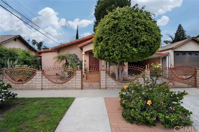 3267 Tyburn Street, Atwater Village, CA 90039 (#AR19181993) :: A|G Amaya Group Real Estate