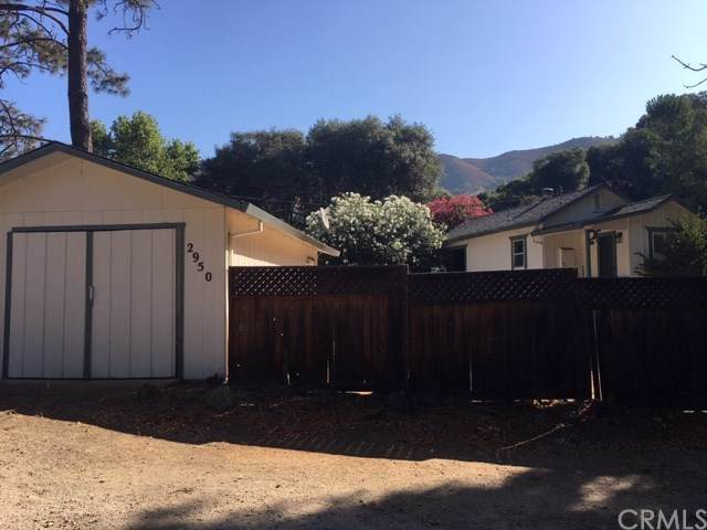 2950 Lakeview Drive, Nice, CA 95464 (#LC19179873) :: Z Team OC Real Estate