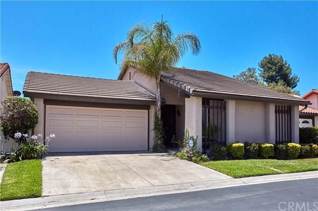 24001 Delantal, Mission Viejo, CA 92692 (#OC19180785) :: Doherty Real Estate Group
