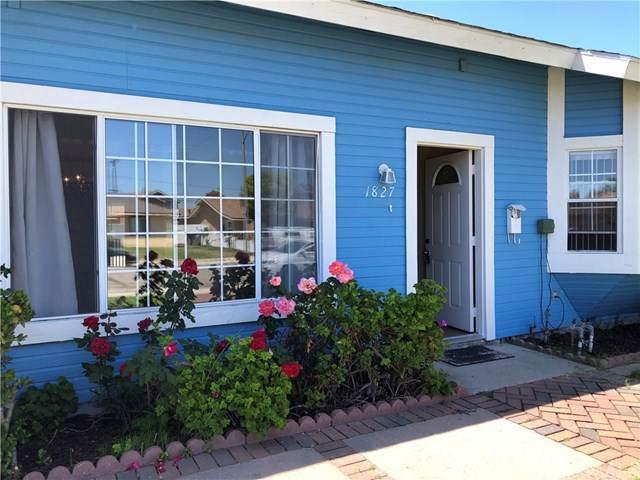 1827 Valley Park Drive, Oxnard, CA 93033 (#OC19180773) :: Legacy 15 Real Estate Brokers