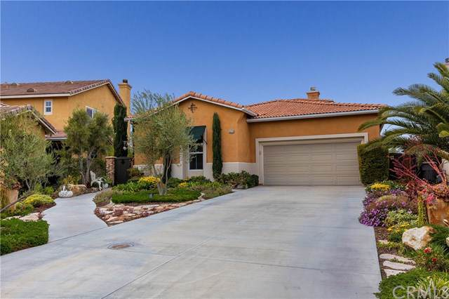 33720 Summit View Place, Temecula, CA 92592 (#CV19182217) :: The Bashe Team