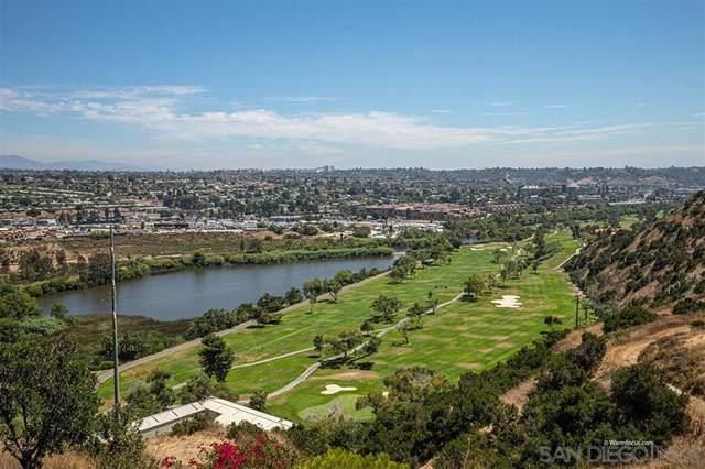 10345 Viacha Dr., San Diego, CA 92124 (#190042273) :: Faye Bashar & Associates