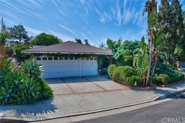 20012 Glen Place, Yorba Linda, CA 92886 (#PW19181108) :: Heller The Home Seller