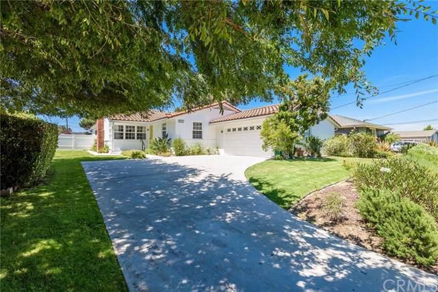 26417 Silver Spur Road, Rancho Palos Verdes, CA 90275 (#PV19165435) :: RE/MAX Empire Properties