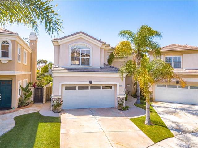 19181 Brynn Court, Huntington Beach, CA 92648 (#OC19174583) :: Z Team OC Real Estate