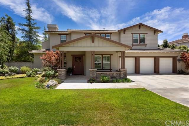 9655 Beldon Court, Alta Loma, CA 91737 (#CV19181470) :: RE/MAX Innovations -The Wilson Group