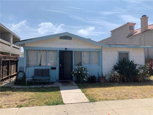 416 California Street, Huntington Beach, CA 92648 (#OC19182277) :: Z Team OC Real Estate