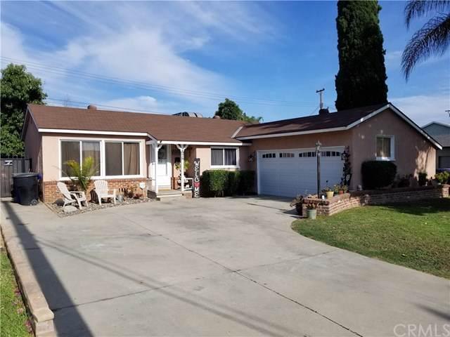 2976 Abbott Street, Pomona, CA 91767 (#CV19175546) :: Fred Sed Group