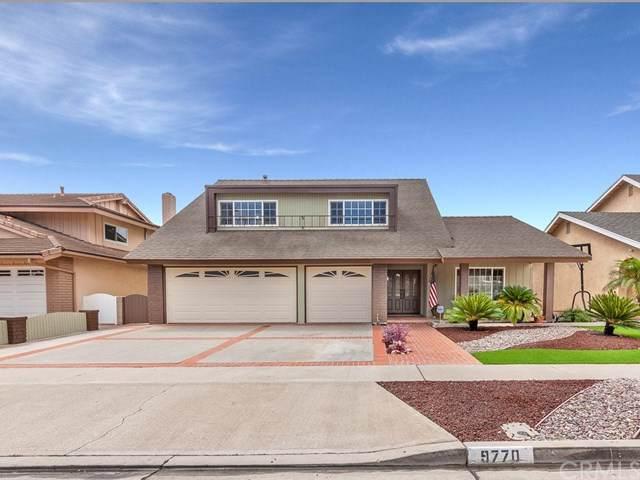 9770 Calendula Avenue, Westminster, CA 92683 (#PW19182551) :: California Realty Experts