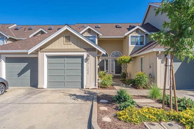 17166 Creekside Circle, Morgan Hill, CA 95037 (#ML81762750) :: J1 Realty Group