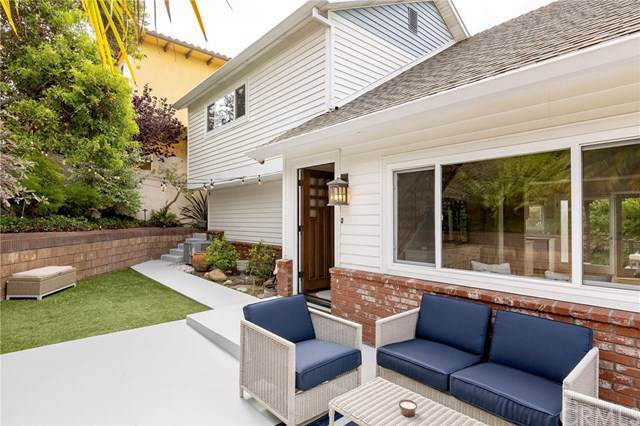 2000 Nelson Lane A, Redondo Beach, CA 90278 (#SB19180801) :: Allison James Estates and Homes