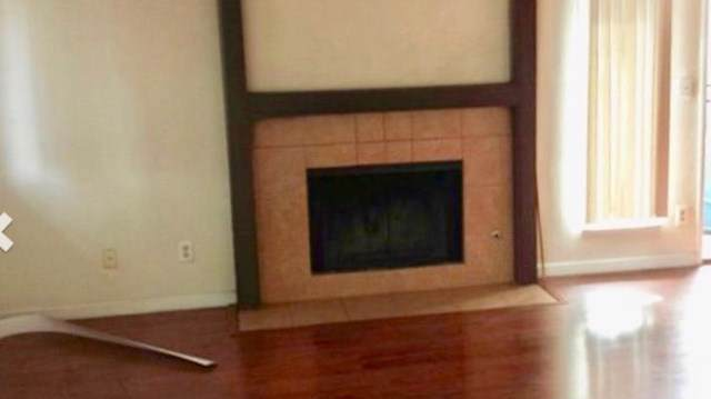 1151 Chestnut Avenue #238, Fresno, CA 93702 (#ML81762784) :: RE/MAX Parkside Real Estate