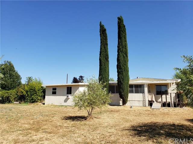 11652 Spruce Grove Road, Lower Lake, CA 95457 (#LC19182505) :: Rogers Realty Group/Berkshire Hathaway HomeServices California Properties