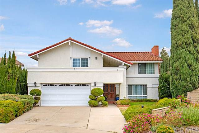 17402 Teachers Avenue, Irvine, CA 92614 (#OC19125777) :: Doherty Real Estate Group